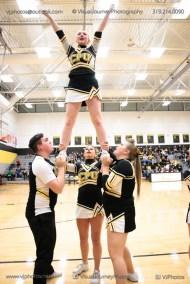 Girls Varsity Center Point-Urbana vs Waverly Shell Rock-1504