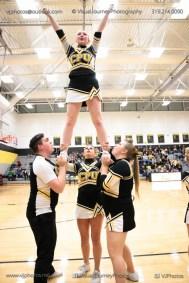 Girls Varsity Center Point-Urbana vs Waverly Shell Rock-1506