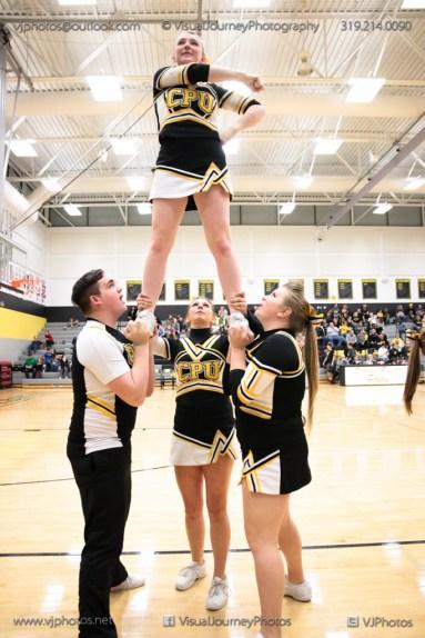 Girls Varsity Center Point-Urbana vs Waverly Shell Rock-1508