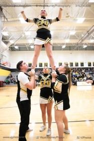 Girls Varsity Center Point-Urbana vs Waverly Shell Rock-1511