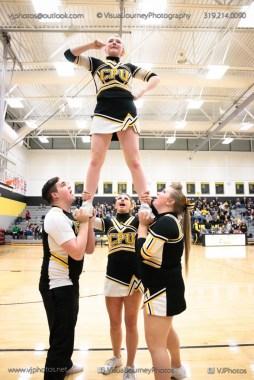 Girls Varsity Center Point-Urbana vs Waverly Shell Rock-1513