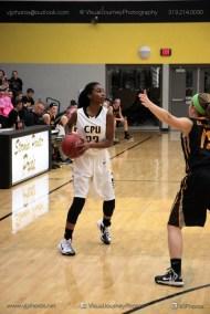 Girls Varsity Center Point-Urbana vs Waverly Shell Rock-1538
