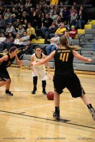 Girls Varsity Center Point-Urbana vs Waverly Shell Rock-1563