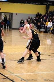 Girls Varsity Center Point-Urbana vs Waverly Shell Rock-1579