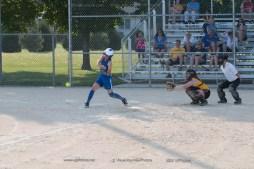 Softball Level 2 Vinton Shellsburg vs Benton Community 2014-6433