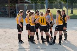 Softball Level 2 Vinton Shellsburg vs Benton Community 2014-6453