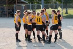 Softball Level 2 Vinton Shellsburg vs Benton Community 2014-6455