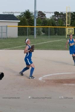 Softball Level 2 Vinton Shellsburg vs Benton Community 2014-6514