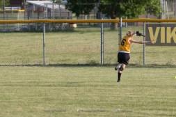 Softball Level 2 Vinton Shellsburg vs Benton Community 2014-6588