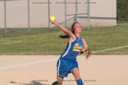Softball Level 2 Vinton Shellsburg vs Benton Community 2014-6618