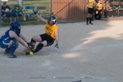 Softball Level 2 Vinton Shellsburg vs Benton Community 2014-6633