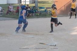Softball Level 2 Vinton Shellsburg vs Benton Community 2014-6655