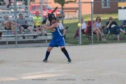Softball Level 2 Vinton Shellsburg vs Benton Community 2014-6676