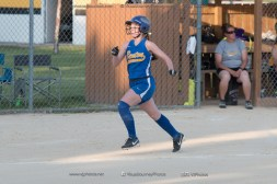 Softball Level 2 Vinton Shellsburg vs Benton Community 2014-6690