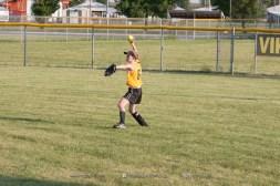 Softball Level 2 Vinton Shellsburg vs Benton Community 2014-6721