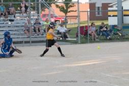 Softball Level 2 Vinton Shellsburg vs Benton Community 2014-6745