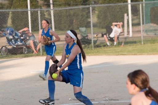 Softball Level 2 Vinton Shellsburg vs Benton Community 2014-6749