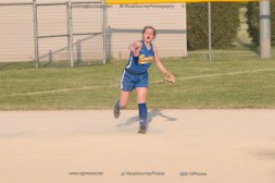 Softball Level 2 Vinton Shellsburg vs Benton Community 2014-6762