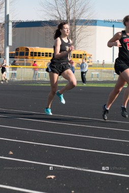 Track Benton Community Invitational 2014-2331