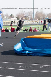 Track Benton Community Invitational 2014-2347