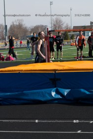 Track Benton Community Invitational 2014-2354