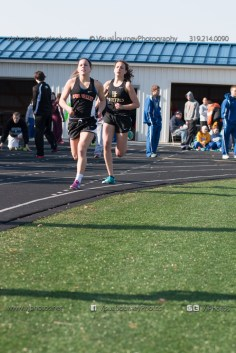 Track Benton Community Invitational 2014-2504