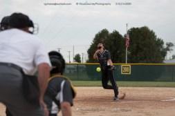 Varsity Vinton-Shellsburg vs Central Clintong 2014-9329