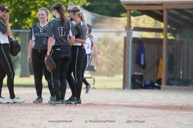 Varsity Vinton-Shellsburg vs Central Clintong 2014-9561
