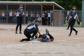 Varsity Vinton-Shellsburg vs Central Clintong 2014-9597