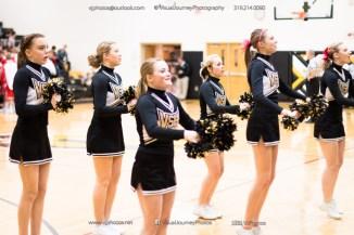 Vinton-Shellsburg vs Maquoketa 2013-5612