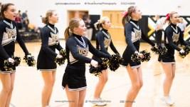 Vinton-Shellsburg vs Maquoketa 2013-5614