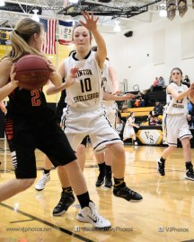 Vinton-Shellsburg vs West Delaware Varsity-0001
