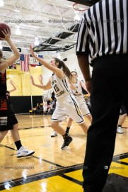 Vinton-Shellsburg vs West Delaware Varsity-0003
