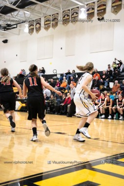 Vinton-Shellsburg vs West Delaware Varsity-0027
