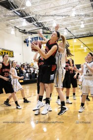Vinton-Shellsburg vs West Delaware Varsity-9602