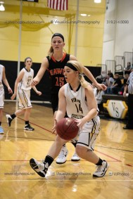 Vinton-Shellsburg vs West Delaware Varsity-9628