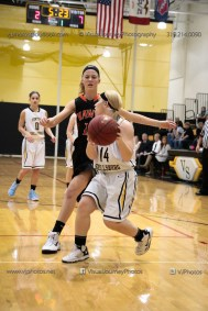 Vinton-Shellsburg vs West Delaware Varsity-9629