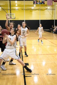 Vinton-Shellsburg vs West Delaware Varsity-9640