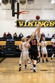 Vinton-Shellsburg vs West Delaware Varsity-9657