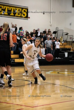 Vinton-Shellsburg vs West Delaware Varsity-9667
