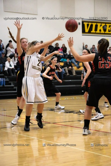 Vinton-Shellsburg vs West Delaware Varsity-9674