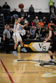 Vinton-Shellsburg vs West Delaware Varsity-9695