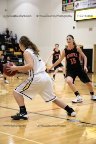 Vinton-Shellsburg vs West Delaware Varsity-9696