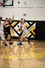 Vinton-Shellsburg vs West Delaware Varsity-9709