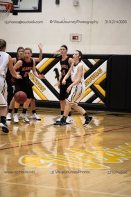 Vinton-Shellsburg vs West Delaware Varsity-9710