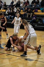 Vinton-Shellsburg vs West Delaware Varsity-9737