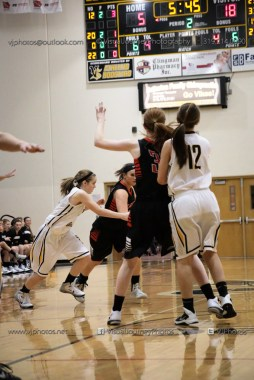 Vinton-Shellsburg vs West Delaware Varsity-9740