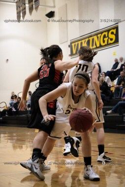 Vinton-Shellsburg vs West Delaware Varsity-9752