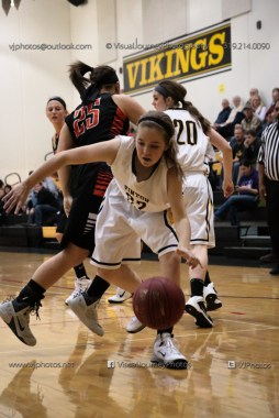 Vinton-Shellsburg vs West Delaware Varsity-9753