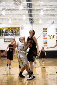 Vinton-Shellsburg vs West Delaware Varsity-9762